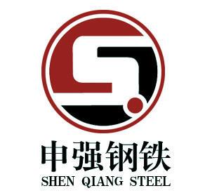天津申强钢铁销售有限公司