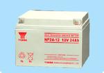 格尔木UPS电池汤浅NP14-12