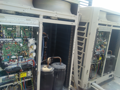 上海新柘机电设备有限公司LOGO