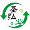 天津圣弘业环保科技有限公司