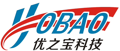 深圳市優之寶科技有限公司(公明)