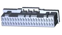 【现货供应】TE连接器【1-1827863-0】,价格合理