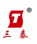 泰州市三泰绳网万博manbetx客户端地址