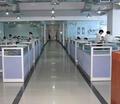 南京旭生電子信息技術有限公司