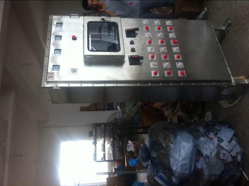 不锈钢配电箱厂家 304不锈不锈钢配电箱厂家 304不锈钢配电箱