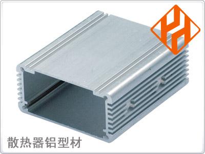 工業散熱器,電機殼散熱器,廠家批發
