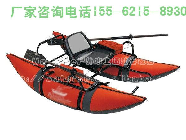 产品信息 其它类 招商合作 >宿州橡皮艇专业生产厂家   产地:山东威海