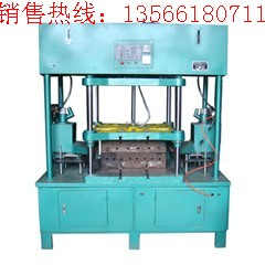 浙江溫州有實力射芯機廠家批量銷售泥芯機-殼型機-上砂機-砂芯機