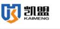 东莞市谢岗镇凯盟表面处理技术开发有限公司