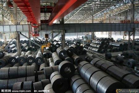 供应耐热钢 合金钢 12Cr1MoV厂家直销 12Cr1MoV批发零售