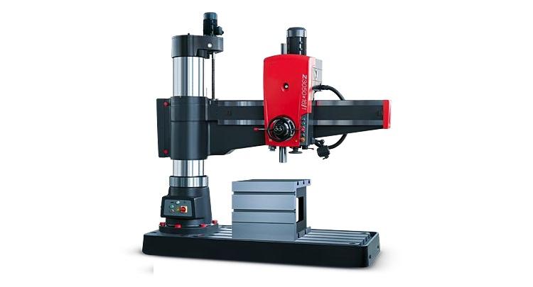 現貨銷售 Z3080×25A液壓搖臂鉆床 80搖臂鉆床系列