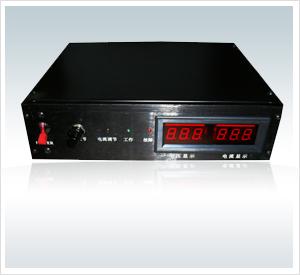 30V直流穩壓電源誰的銷量最大