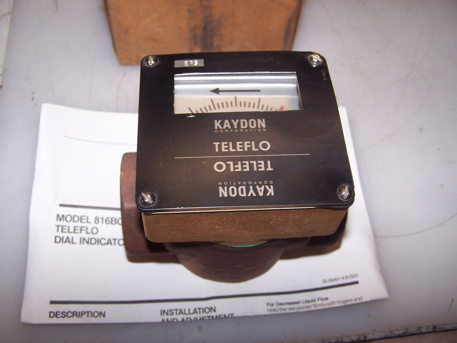 ND090AR0KAYDON薄壁軸承美國KAYDON進口軸承