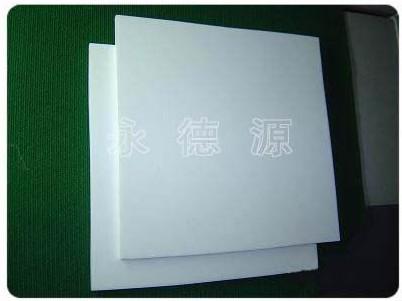 天津四氟板,四氟板批发,四氟板专卖,天津永德源大量供应四氟板