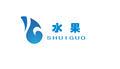 杭州水果洗車機設備有限公司