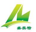 武漢盛美特機電設備有限公司