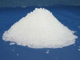 天津工业葡萄糖