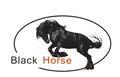 無錫黑馬數控設備有限公司