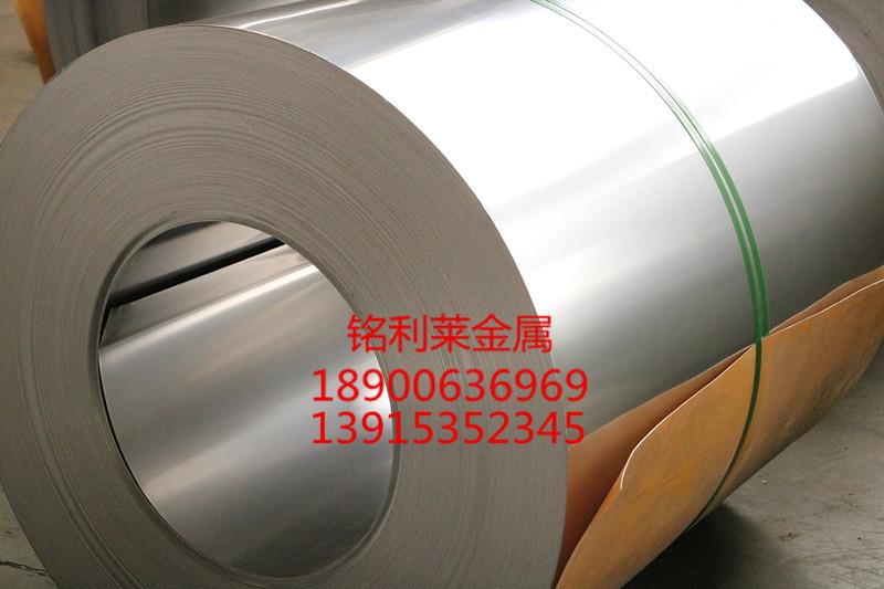 来宾6061铝板厂家