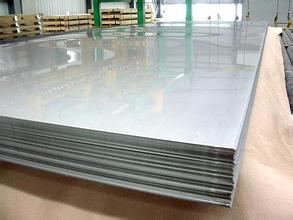 秦皇岛304不锈钢板价格0.5mm不锈钢板 厂家直销(2015-4-21)-不锈