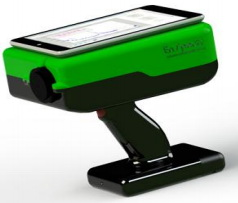 美國enspectr品牌Raport型手持式拉曼光譜儀