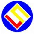 溫州雙誠閥業有限公司