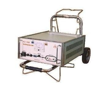 交流电弧发生器WJJ-68