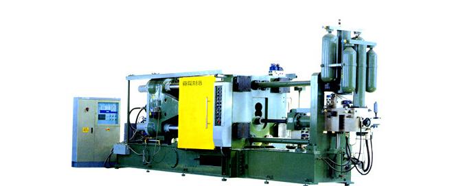 压铸机900T 哪个牌子压铸机好 压铸机价格 铜压铸机怎么选