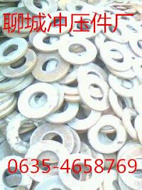 河北法兰盘毛坯厂家直销电话15653199979