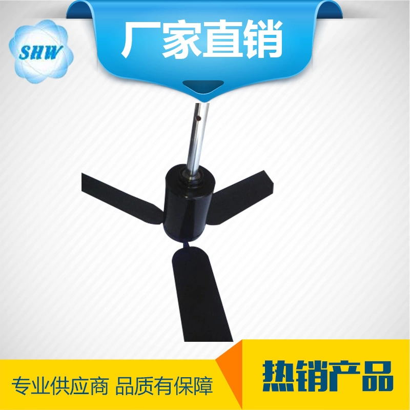 供应动力伞齿轮减速电机 钓鱼高效伞电机 无刷伞电机