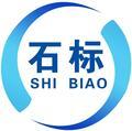 永年县誉标紧固件制造有限公司
