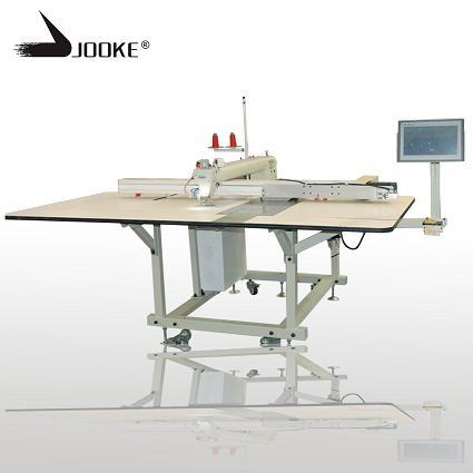 國產工業縫紉機質量哪家好/電動工業縫紉機供貨商/雅諾科技供