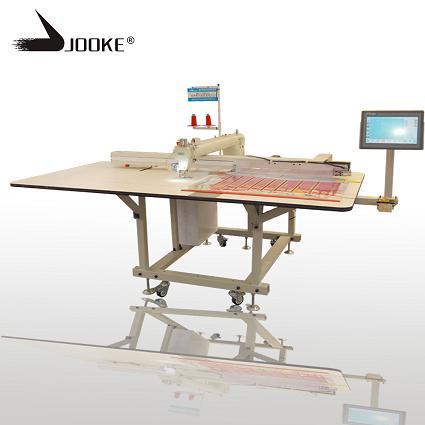 深圳哪家工業縫紉機最好/專業供應工業縫紉機廠商/雅諾科技供