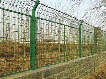 青浦隔離網021-60340198青浦隔離網86元一平、廠家、出售