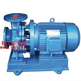 管道泵,防爆管道泵,熱水循環泵,不銹鋼管道泵,自吸排污泵