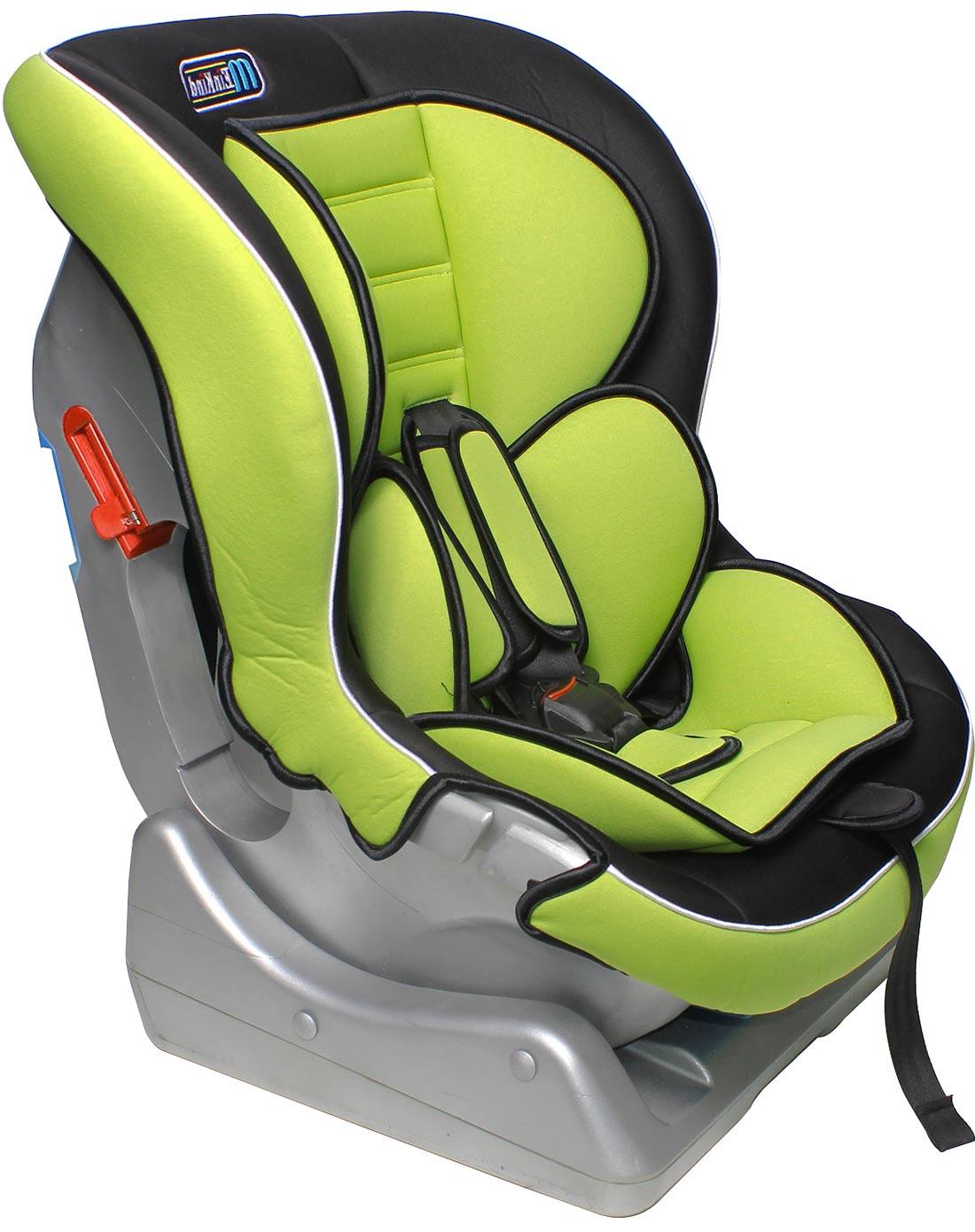 企业想进口儿童汽车安全座椅前期需要做哪些准备 上海
