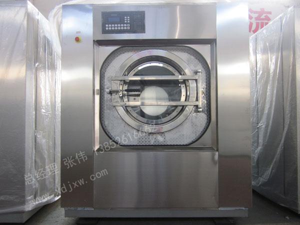 客房用品清洗机|酒店洗床单设备|宾馆布草洗涤设备厂家