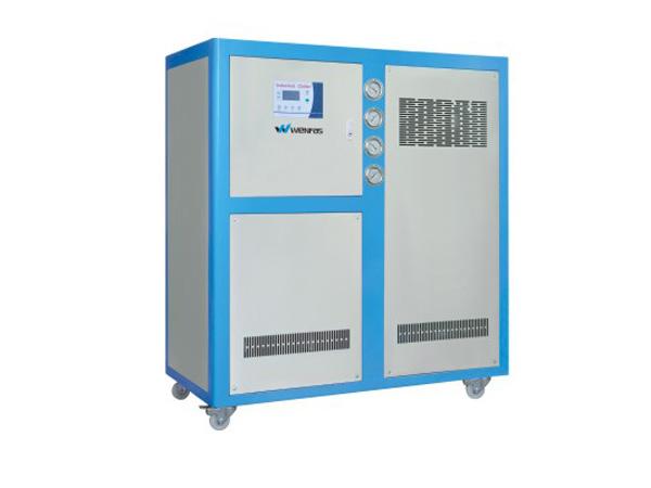 流延膜冷水機,流延膜冷卻機,流延膜凍水機,流延膜冰水機,陽江冷水機