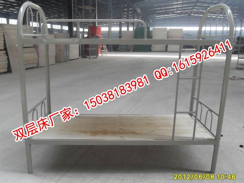 供应信阳罗山铁床生产厂家