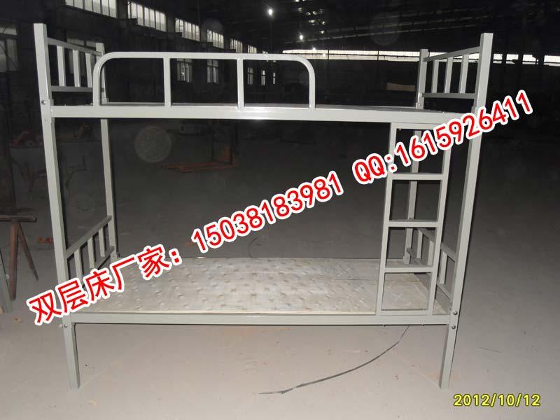 供应信阳罗山学生用高低床