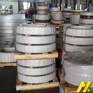 深圳dt4e纯铁薄板