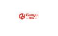 上海國與自動化設備有限公司