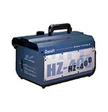Antari/安特利 HZ-400 HAZER 特效烟机