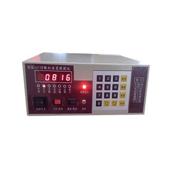 微機流量控制儀價格