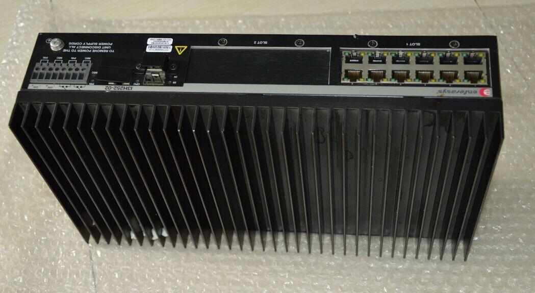 進口PWG HTT STB-R-230  溫控器 微機保護裝置找郭工價格美麗