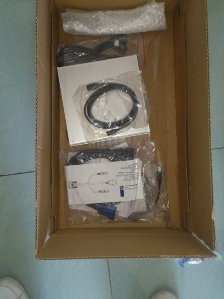 Comepi AP1T35Z11 Limit Switch AP1T35Z11