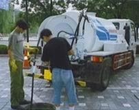 北京北苑專業清洗下水道