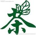 百年百维(北京)国际文化传媒有限公司
