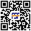 深圳市華思福科技有限公司
