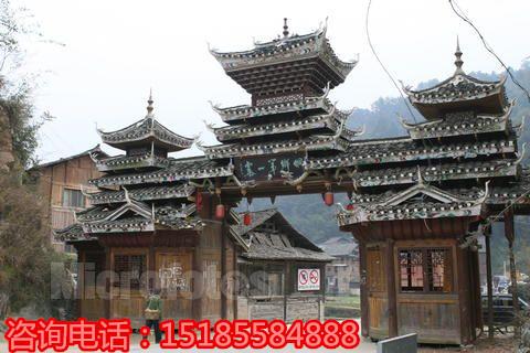 紫云县生态木屋木地板建设厂家设计安装